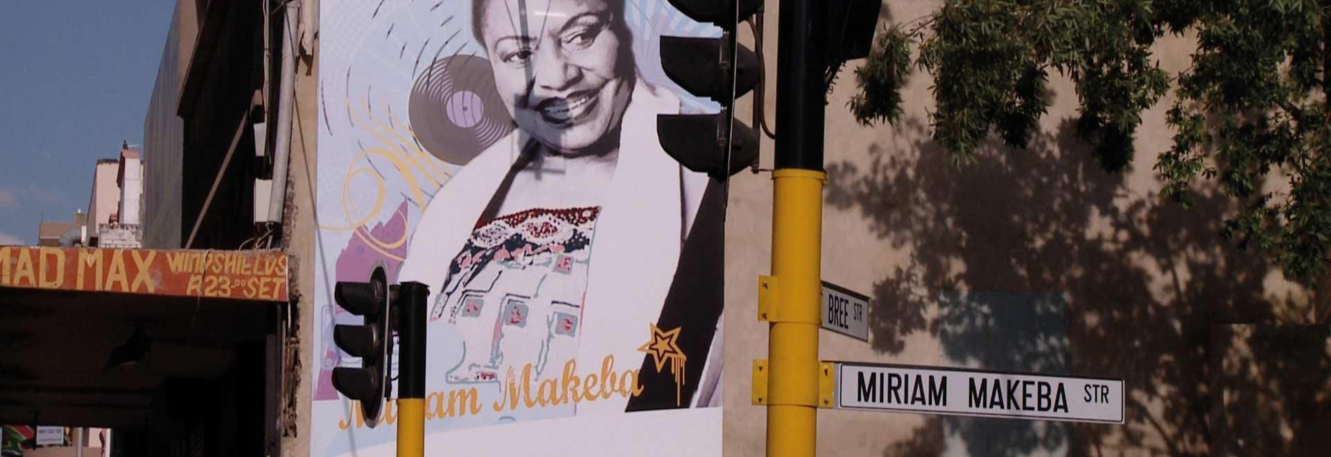 Mama-Africa-(1)-banner-1920x660